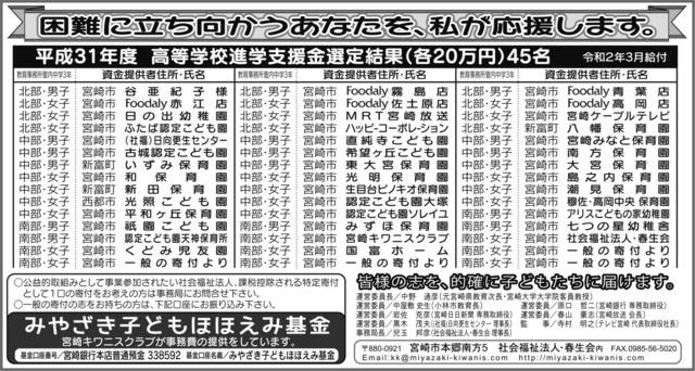 200328キワニスクラブ.jpg